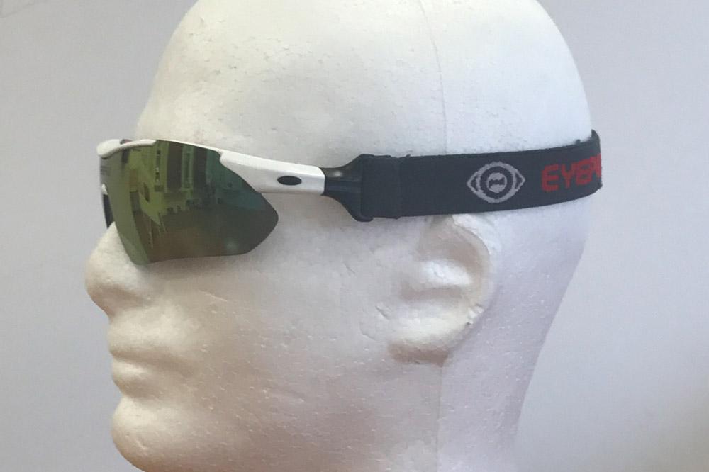 fd0dd7a24cf Hawk - Sports Glasses Online